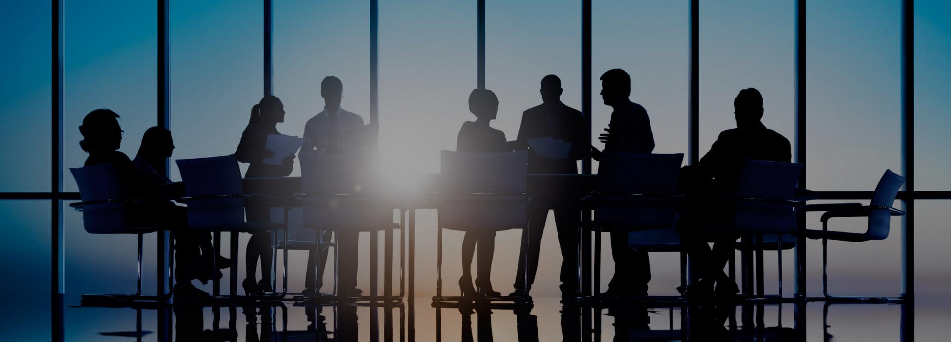 enterprises-header